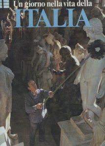 Un giorno nella vita dell'Italia / O zi in viata Italiei