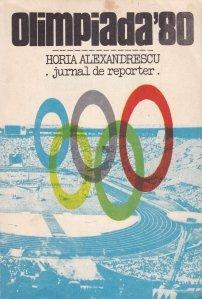 Olimpiada '80