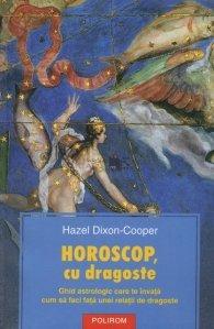 Horoscop, cu dragoste
