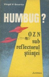 Humbug?