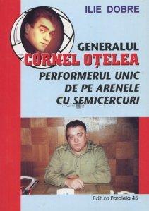 Generalul Cornel Otelea