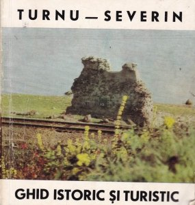 Turnu-Severin