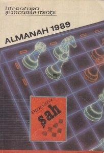 Almanah 1989