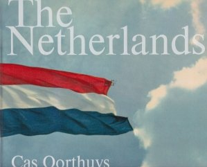 The Netherlands / Olanda