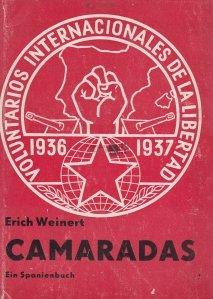 Camaradas / Camarazi