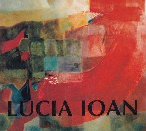 Lucian Ioan