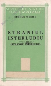 Straniul interludiu / Strange interlude