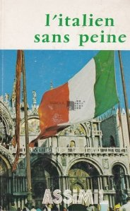 L'Italien sans peine