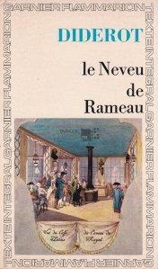 Le Neveu de Rameau / Nepotul lui Rameau