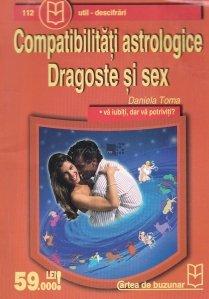 Compatibilitati astrologice
