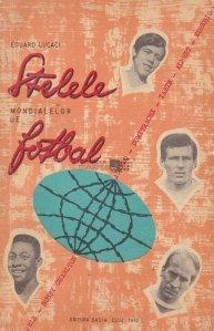 Stelele mondialelor de fotbal