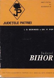 Judetul Bihor