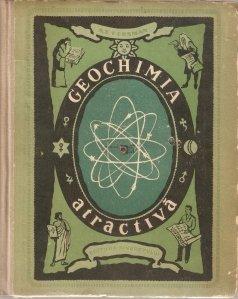 Geochimia atractiva