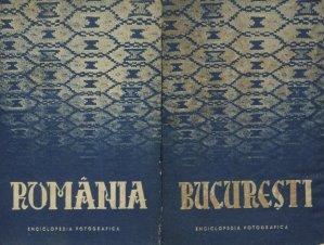 Bucuresti. Romania
