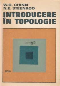 Introducere in topologie