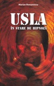 USLA - In stare de hipnoza