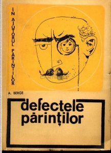 Defectele parintilor
