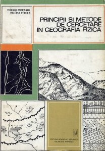 Principii si metode de cercetare in geografia fizica