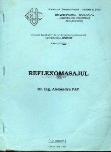Reflexomasajul