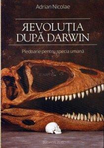 Revolutia dupa Darwin