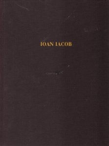 Ioan Iacob