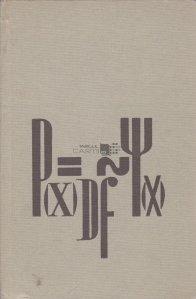 Solutia paradoxelor logico-matematice