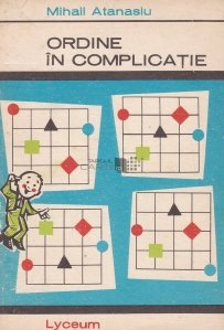 Ordine in complicatie