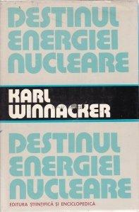Destinul energiei nucleare