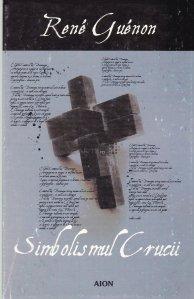 Simbolismul crucii