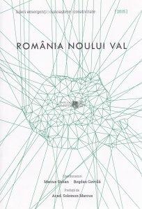 Romania noului val