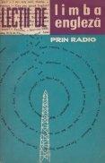 Lectii de limba engleza prin radio
