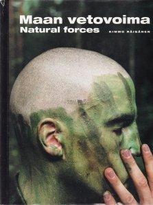 Maan vetovoima / Natural forces