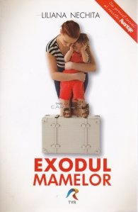 Exodul mamelor