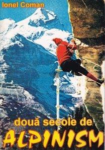 Doua secole de alpinism