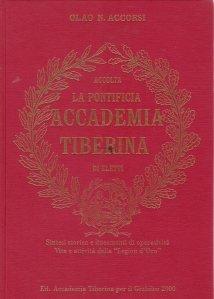 Pontifica Academia Tiberina