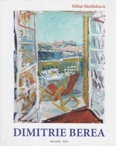 Dimitrie Berea