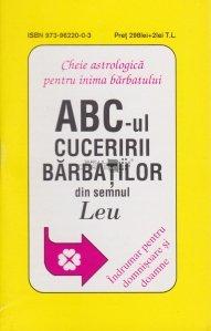 ABC-ul cuceririi barbatilor din semnul Leu
