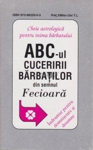 ABC-ul cuceririi barbatilor din semnul Fecioara