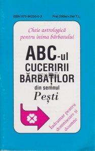 ABC-ul cuceririi barbatilor din semnul Pesti