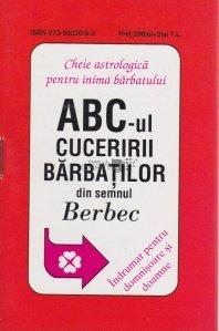 ABC-ul cuceririi barbatilor din semnul Berbec
