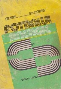 Fotbalul sinergic