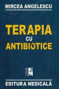 Terapia cu antibiotice