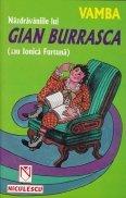 Nazdravaniile lui Gian Burrasca (sau Ionica Furtuna)