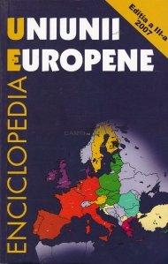 Enciclopedia Uniunii Europene