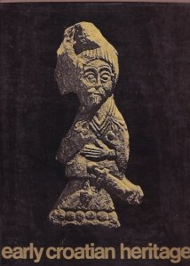 Early Croatian Heritage