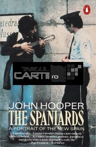 The Spaniards / Spaniolii