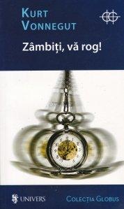Zambiti, va rog!