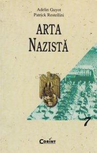 Arta nazista