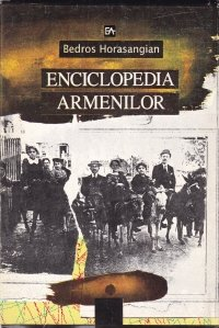 Enciclopedia armenilor