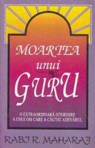 Moartea unui guru